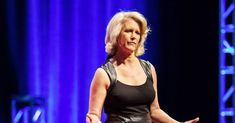 Leslie Morgan Steiner -- Why Domestic Violence Victims Don't Leave Best Friend Wedding Speech, Best Wedding Speeches, Dont Leave, Victim Blaming, Crazy Love, Madly In Love, Ted Talks, Domestic Violence, People