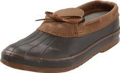 Kamik Men's Mallard Shoe,Dark Brown,12 M US Kamik. $67.00