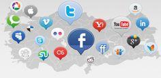 Sosyal medya artık hayatımızın her anında karşımıza çıkıyor. Sosyal medyaya hakim olmak, iş hayatının önde gelen gerekliliklerinden biri haline gelmiş durumda. İş hayatına bir adım önde başlamak için bu fırsatı kaçırmayın! Sosyal medya uzmanlığı sertifika programı: https://yenimezunblog.wordpress.com/2016/06/15/sosyal-medyaci-olmak-isteyenleri-boyle-alalim/