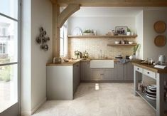 Cove Base, Stone Look Tile, Concorde, Kitchen Flooring, Wall Tiles, Tile Floor, Ceramics, Table, Furniture