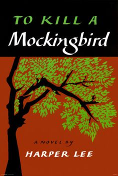 This book was my summer reading assignment before entering 8th grade. I dreaded reading it, but once I did, I couldn't put it down. To this day, it remains one of my favorite books.