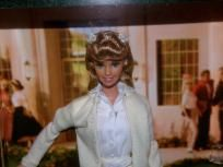 """BARBIE """"Hopelessly Devoted to you"""", SaNdY DoLL Brand New"""