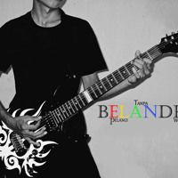 Pelangi Tanpa Warna by Belandry on SoundCloud