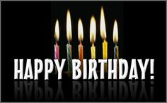 Happy birthday text png file | Happy Birthday 3D Text Candles Photo by laimelady | Photobucket