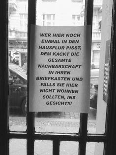 Notes of Berlin.