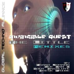 "Previews from GTA0028, Invincible Quest - The Little (The Remixes) Releasedate: 2014-02-11, Genre: Techno GTA strikes again with four banging remixes for you tech-heads. In 2013 India´s Invincible Quest released ""The Little"" with his debutalbum ""New Ways"" on Global Techno Alliance. Now we have"
