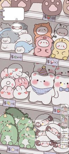 Snoopy, Cute, Fictional Characters, Kawaii, Fantasy Characters