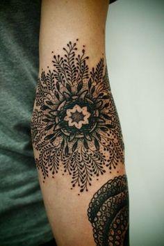 100 Traditional Mandala Tattoo Designs For Art Lovers - 100 Traditional Mandala Tattoo Designs For Art Lovers Informations About 100 Traditional Mandala Tat - Mandala Tattoo Design, Dotwork Tattoo Mandala, Tattoo Designs, Floral Mandala Tattoo, Mandala Tattoo Back, Flower Mandala, Art Designs, Best Tattoos For Women, Trendy Tattoos