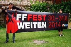 Feuerwehrfest Weiten 2014 — büro sterngasse* Bags, Fashion, Stars, Handbags, Moda, Fashion Styles, Fashion Illustrations, Bag, Totes