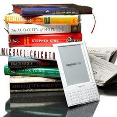 Apple iPhone 6 Reviews, Hacking Amazon Via Kindle Books, And More... [Tech News Digest]