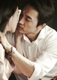 Obsession Asian Actors, Korean Actors, Lim Ji Yeon, Korean Adult, Sung Hyun, Korea University, Film Semi, Netflix, Complicated Love