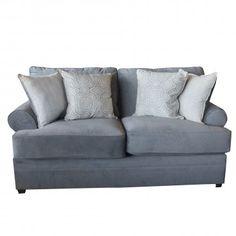 Super 20 Best Hogan Living Room Images Living Room Room Furniture Beatyapartments Chair Design Images Beatyapartmentscom