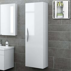 10+ Best Bathroom images | ikea bathroom, ikea, ikea