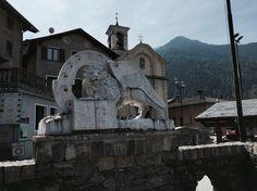 San Marco, patrono di Venezia
