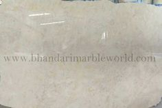 DESERT BEIGE 2 This is the finest and superior quality of Imported Marble. We deal in Italian marble, Italian marble tiles, Italian floor designs, Italian marble flooring, Italian marble images, India, Italian marble prices, Italian marble statues, Italian marble suppliers, Italian marble stones etc.