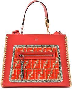 e187305603fab7 113 Best Designer Handbags images in 2019 | Couture bags, Designer ...