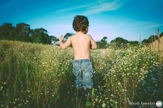 Fotografia de Família em Curitiba   Adrieli Cancelier   [Paulo Sérgio] 3 anos   Book Infantil Externo de Menino em Curitiba