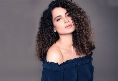 Kangana Ranaut didn't destroy Adhyayan: Suman Remember Quotes, Sushant Singh, Lifestyle News, Bollywood Actors, New Face, Mafia, Year Old, Celebrity News, Off Shoulder Blouse