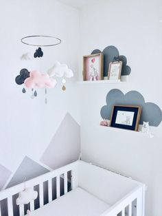 Babyzimmer Mädchen Toy Rooms Babyz - Best Picture For Baby Room decoracion cuarto bebe For Your Taste You are looking for something, and it is g