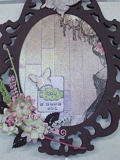 Wall art Craft Shop, Frames On Wall, Personalized Wedding, Card Making, Walls, Wall Art, Projects, Crafts, Ideas