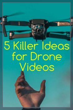 Photography Basics, School Photography, Phone Photography, Photography And Videography, Aerial Photography, Gopro Drone, Drone Quadcopter, Drone Videography, Drone Filming