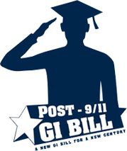 One stop shop for everything about college/free money and benefits for Veterans