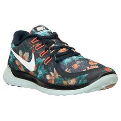 af85b5fb5ed7c5 Women s Nike Free 5.0 Photosynthesis Running Shoes