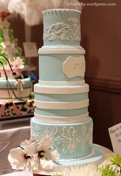 WOW!  This is fantastic.  Maybe a little silver in there and bring the white to an ivory....GORGEOUS