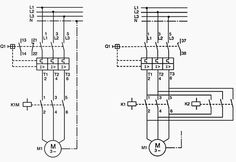 Powerhorse Wiring Diagram together with 556124253963830422 as well 40180621650829177 furthermore P90 One Volume Tone Wiring Diagrams moreover Seymour Duncan Rails Wiring Diagram. on seymour duncan p rails wiring diagram