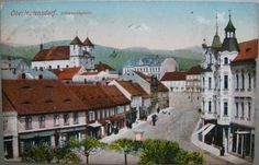 Litvínov Czech Republic, Paris Skyline, Mansions, House Styles, Travel, Mansion Houses, Voyage, Manor Houses, Fancy Houses