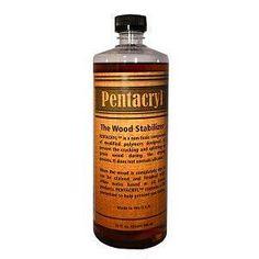 Pentaryl – 1 Quart (32 oz.)