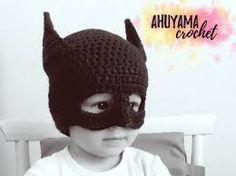 Image result for princess sofia crochet beanie