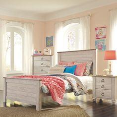 39 Beautiful Bedroom Sets Ideas Bedroom Sets Beautiful Bedroom Set Furniture