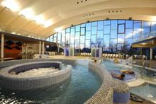 HUNGUEST Hotel Béke   http://www.hunguesthotels.hu/en/mainpage/