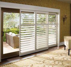 Vertical-Faux-Wood-Blinds-For-Sliding-Glass-Doors-Design.jpg (625×597)