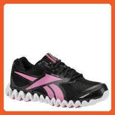 c36161306b 50 Best Dream sneakers !!!!!!! images | Athletic Shoes, Nike shoes ...