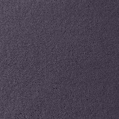 PENLEY ESTATES, SHINING Plush Active Family™ Carpet - STAINMASTER®