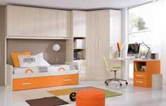 Image result for mobila dormitor mic