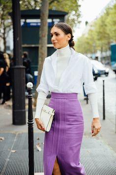Fleur de Paris | Galería de fotos 55 de 72 | Vogue
