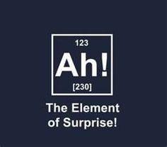 nerd humor - Bing Images