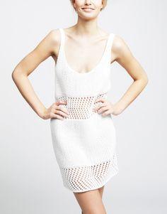 http://www.woolandthegang.com/product/jolene-dress-women/knit-your-own
