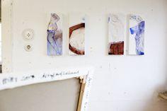 Acryl Atelier