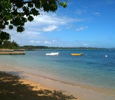 Dorado Beach,Puerto Rico this is our beach when we stay in Dorado.....want to be there now!!!!!