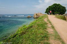 Fort, Galle, Sri Lanka (www.secretlanka.com)