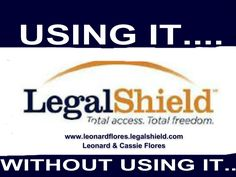 Personal Coverage & Pricing | LegalShield24/7/ Coverage · Mobile App Available · Affordable Legal Services · Over 40 Yrs of ExperienceService catalog: Document Preparation, Auto Coverage, Family Law, IRS Support.