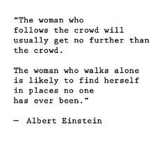 Albert Einstein - http://dailyatheistquote.com/atheist-quotes/2014/02/21/albert-einstein-12/