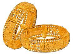 Jewellery Garden Pvt Ltd: Best Jewellery Stores In Durgapur