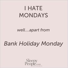 The best thing about Bank Holiday.... duvet on the sofa and a day of films under the covers!  #sleep #bankholiday #tired