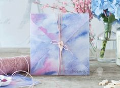 Wedding Stationery Designs and Inspiration from Imagine DIY - Wholesaler in wedding stationery and craft supplies. Everything you need to make your own beautiful bespoke wedding stationery, invitations, favours, placecards and much more. Low cost DIY wedding stationery supplies.