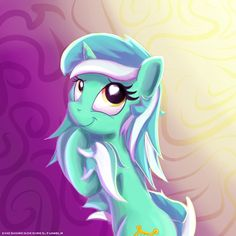 Mlp My Little Pony, My Little Pony Friendship, Mlp Characters, Fictional Characters, Lyra Heartstrings, Rainbow Socks, Imagenes My Little Pony, Go For It, Star Vs The Forces Of Evil